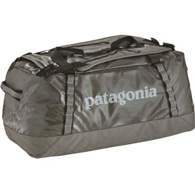 Patagonia Black Hole - Sac de voyage - 90l gris